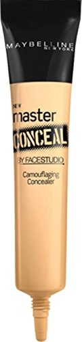 Maybelline New York Master Conceal by Facestudio, Light/Medi
