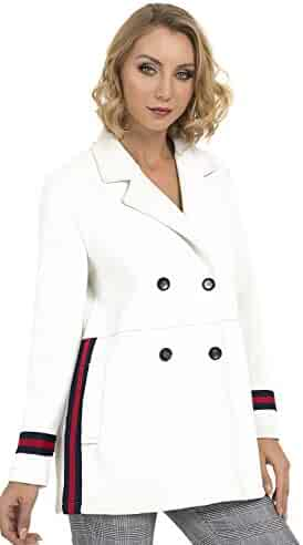 369b6b81f3c Shopping 1-2 - $200 & Above - Coats, Jackets & Vests - Clothing ...