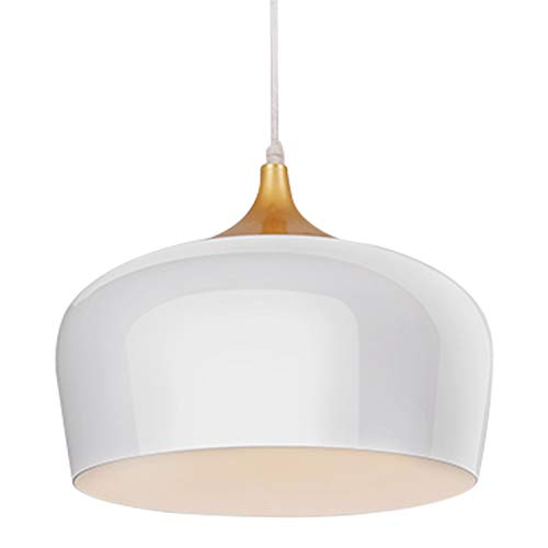Lamps Plus Pendant Lighting