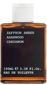 korres-saffron-amber-cardamom-edt-for-men-by-hadunoi