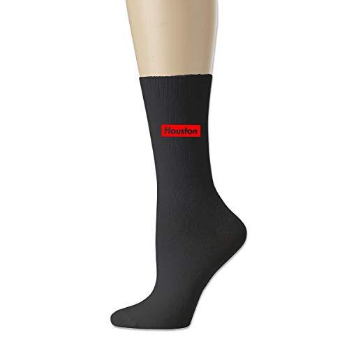 Houston Cotton Socks For Men ()
