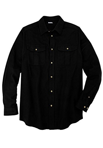 big and tall shirts - 6
