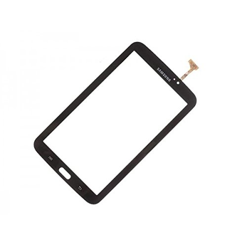 OEM Digitizer for Samsung Galaxy Tab 3 7.0 - Black - Mode...