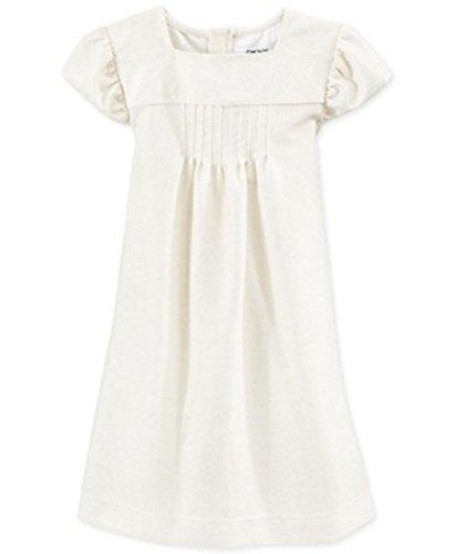 dkny baby dress - 4