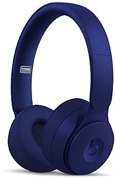 Beats MRJA2LL/A Solo Pro Wireless Noise Cancelling On-Ear Headphones