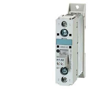 Siemens 3RF23101AA45