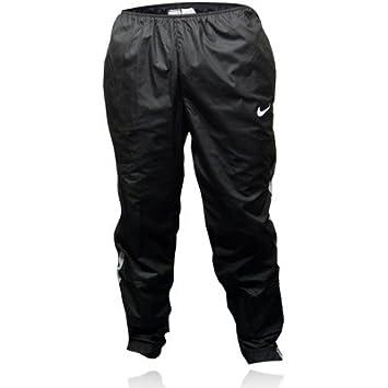 Nike As M Nk SB Top Evrt Loopers Sudadera, Hombre: Amazon.es: Deportes y aire libre