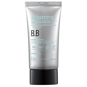 Dr G Daily Safe BB Sensitive SPF30 PA 1 52 fl oz 45 ml