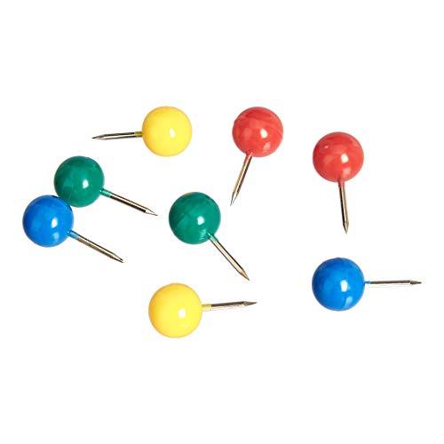 Best Pins & Tacks