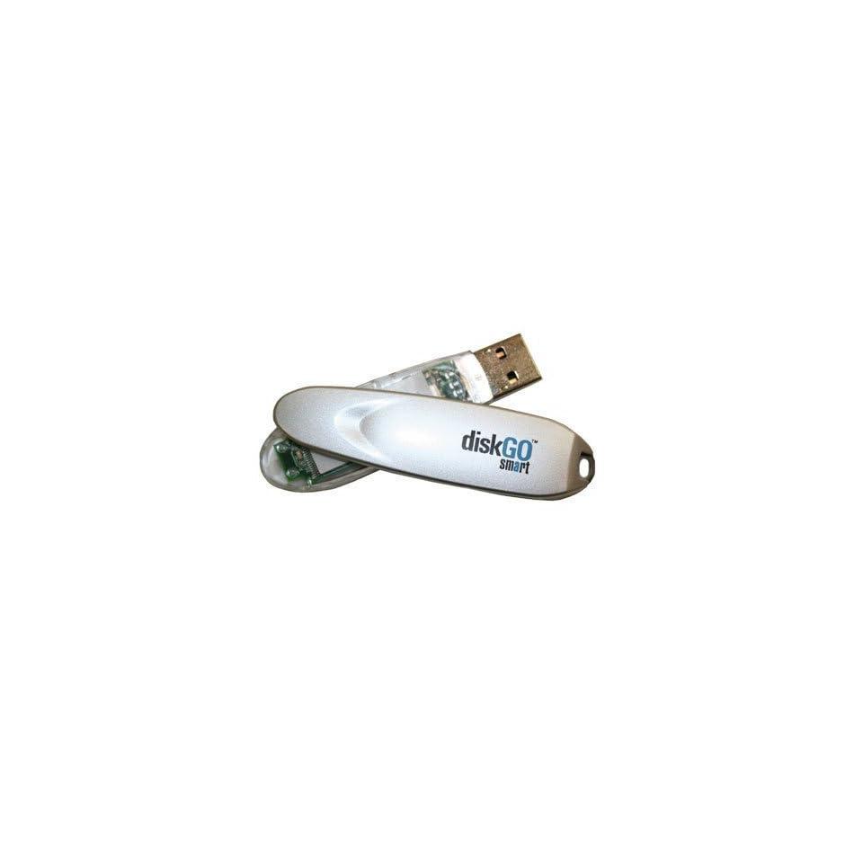 U3 Smart Flash Drive   USB flash drive   2 GB   USB 2.0 Electronics