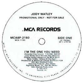 im-the-one-you-need-driza-bone-12-1991-92-vinyl-maxi-single-vinyl-12