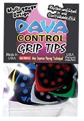 - Dava 6036 Grip Tip Refill Bag
