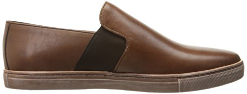 Kenneth Cole New York Mens Out Gain Instappers Loafer Cognac
