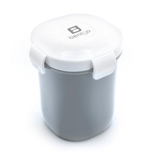 Bentgo Cup (Grey)