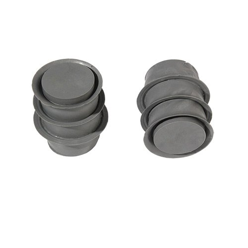 Aire-Mate Trebor Plugs - Pail (250 x 1/2 inch plugs)