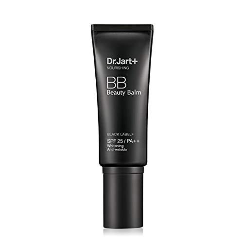 Dr. Jart+ Bb Nourishing Beauty Balm Spf 25, 1.35 Oz