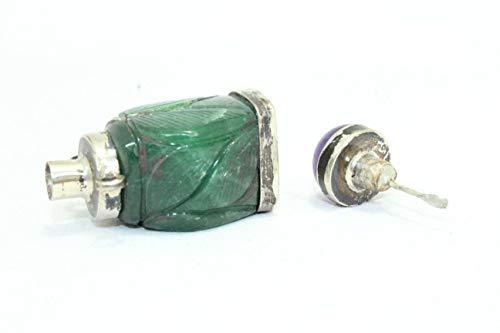 Buy jade snuff bottle