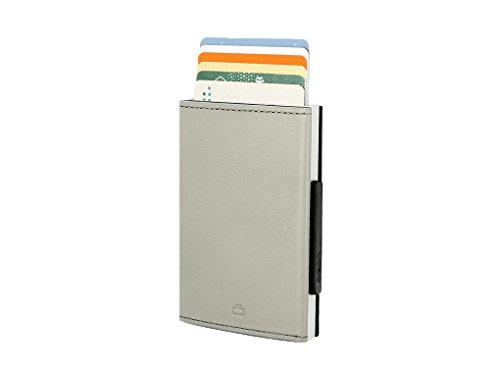 Ogon Cascade Card Case Wallet (Blaster)