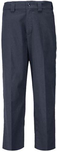 5.11 Men's Taclite Class A PDU Pants, Midnight Navy, 36W