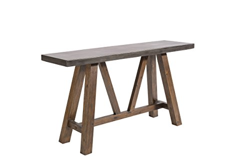 Console Table ()