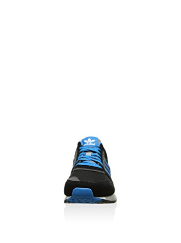 Zx 630 Chaussures Noir Adidas turquoise Homme aw0qddx