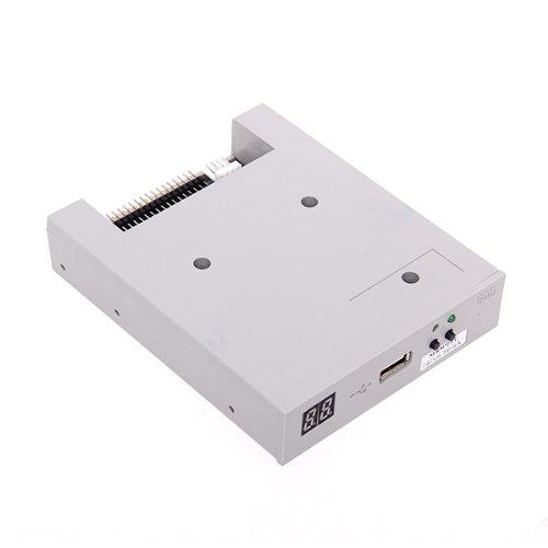 SFRM72-FU USB SSD Floppy Drive Emulator - 1