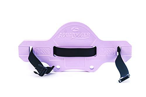 Aqua-Jogger's Women's Classic Buoyancy