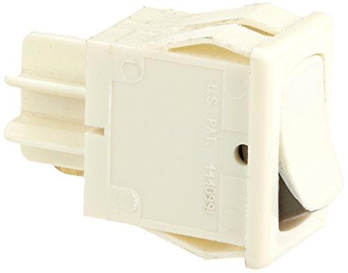 (GENUINE Frigidaire 316246002 Range/Stove/Oven Switch)
