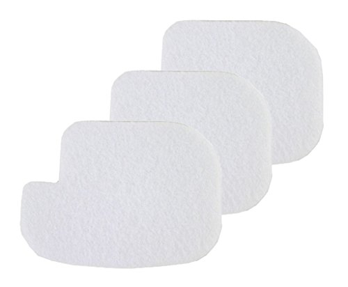 Poulan Pro & Craftsman series Saw (3 Pack) Replacement Air filter # 530057925-3pk Cheap For You