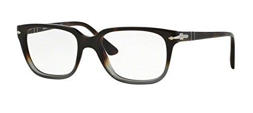 Persol PO 3094V Eyeglasses 9028 - Buy Eyeglasses Persol