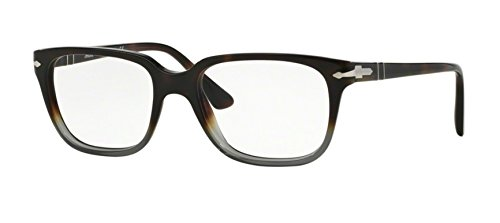 Persol PO 3094V Eyeglasses 9028 - Eyewear Luxottica