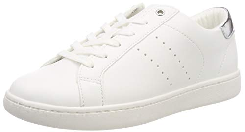 ALDO Women's Legalidia Low-Top Sneakers (Bright White 1 70), 5.5 UK 5.5 UK
