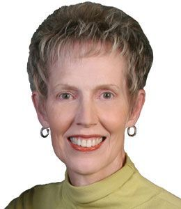 Elaine K. McEwan-Adkins
