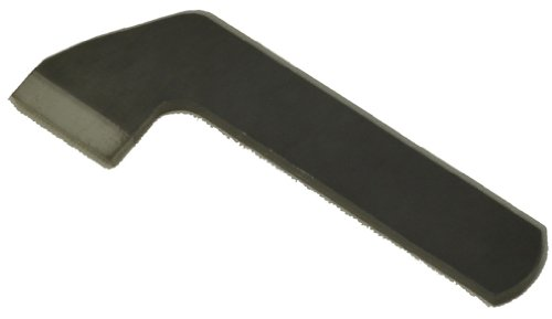 Baby Lock Serger Lower Knife 205-9102-01A