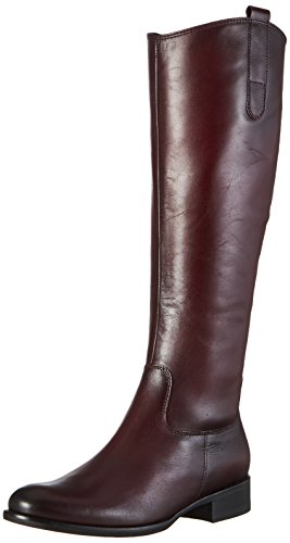 Damenstiefel 71 Elegante Stiefel 649 Gabor wOAXKqz6
