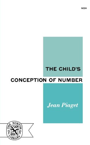 childs-conception-of-number