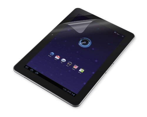(Belkin Screen Protector / Overlay for Samsung Galaxy Tablet (10.1 inch))