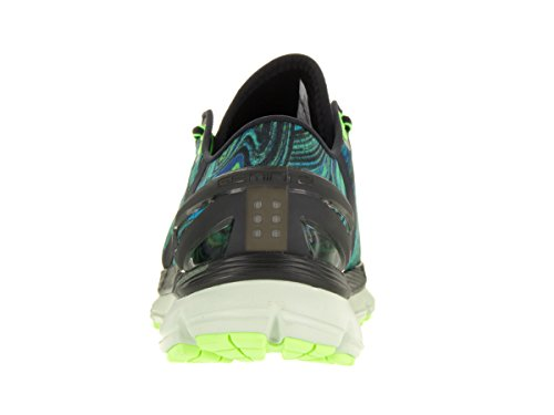 Under Armour Speedform Gemini 2 - Zapatillas de deporte Hombre MERIDIAN BLUE/Black/SUGAR MINT