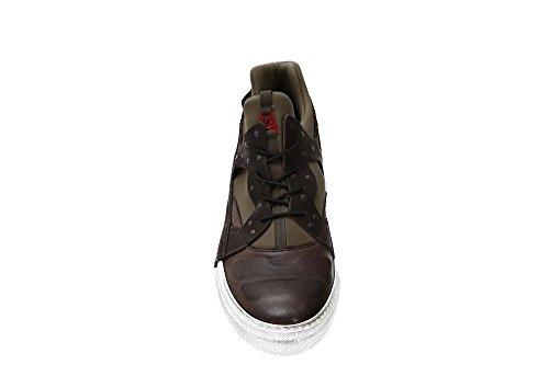 Calze Noir Lycra Lpg614273400 Taupe Cafè 273 Cesti 44 BAHyqwzR