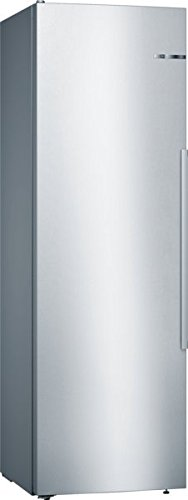 Bosch KSF36PI4P Kühlschrank/A+++ / 186 cm / 84 kWh/Jahr / 300 L Kühlteil/Super-Kühlen [Energieklasse A+++] Robert Bosch Hausgeräte GmbH