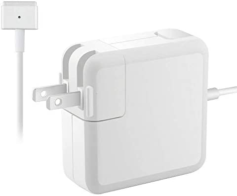 MacBook Charger Compatible Replacement Notebook product image