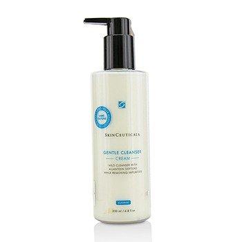 Skin Ceuticals Gentle Cleanser Cream 200ml|6.8oz