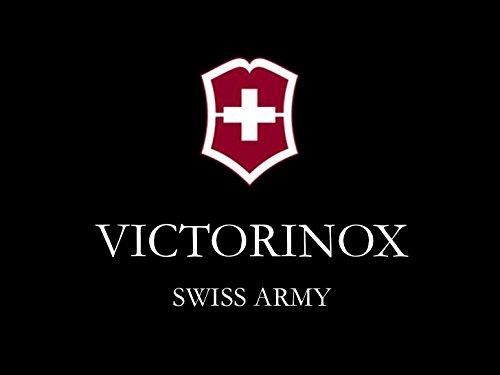 A-lot-of-6-x-Victorino-Fibrox-8-Inch-Chefs-Knife-40520-47520-20cm-Box