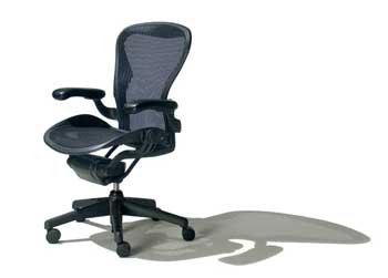 Herman-Miller-Classic-Aeron-Task-Chair-Standard-Tilt-Fixed-Vinyl-Arms-Standard-Carpet-Casters