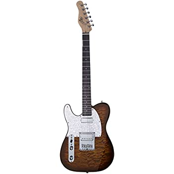 Kelly guitars