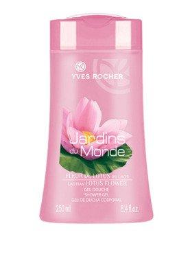 yves-rocher-laotian-lotus-flower-shower-gel