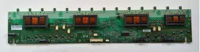 For LTA400HA07 40 inch high voltage board INV40N14A INV40N14B SSI-400-14A01 backlight board ()