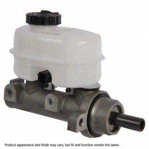 Cardone 132967 Remanufactured Master Cylinder