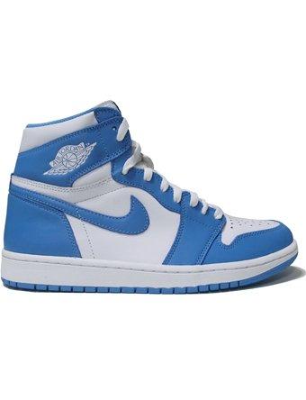 aj 1 mid blue - 3