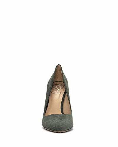 Park Dress Pump High Camuto Talise Women's Vince w7Yxvqa78